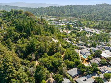 Oak Ln, Scotts Valley, CA