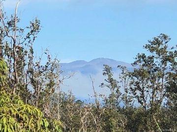 Ohialani Rd, Fern Forest, HI