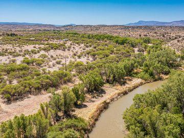 Par # 40720009l, 5 Acres Or More, AZ