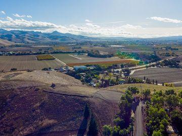 7365 Pacheco Pass Hwy, Ridgemark, CA