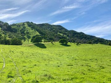 Lot 1 Pleasants Valley Rd, Vacaville, CA