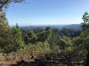 Quail Ridge Rd, Scotts Valley, CA