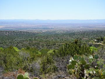 Quail Springs Ranch Rd, Under 5 Acres, AZ
