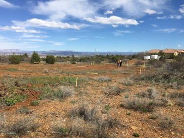 W Quail Springs Ranch Rd, Under 5 Acres, AZ