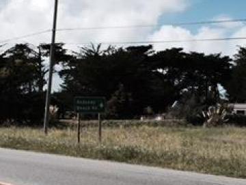 Redondo Ave Half Moon Bay CA. Photo 5 of 5