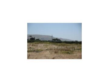 Redondo Bch Half Moon Bay CA. Photo 1 of 9