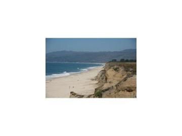 Redondo Beach Rd Half Moon Bay CA. Photo 3 of 8