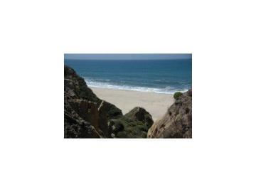 Redondo Beach Rd Half Moon Bay CA. Photo 5 of 8