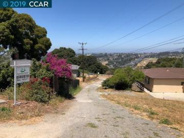 Rose Arbor, San Pablo, CA
