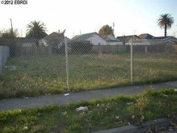 S 4th St Richmond CA. Photo 1 of 2