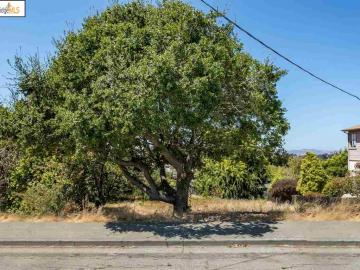 S 59th St, Bay View Heights, CA