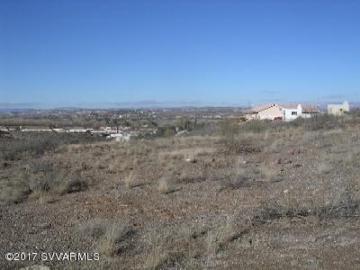 S 7th St, Under 5 Acres, AZ