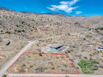 S Abbey Rd Clarkdale AZ Home. Photo 4 of 15