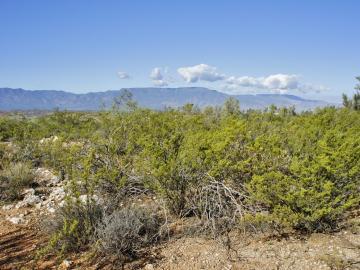 S Koch Ranch Rd, Under 5 Acres, AZ
