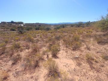 Rancho Casero Dr, Mtn View Rchs, AZ