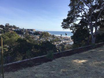 01 Sea Terrace Way, Aptos, CA