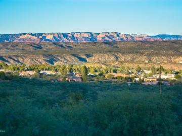 Shiloh Tr, Under 5 Acres, AZ