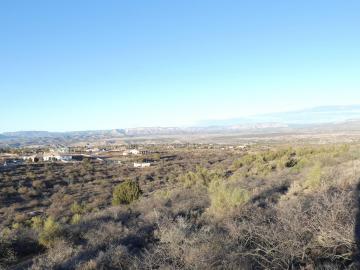 Tbd-1 S Loreto Trl, 5 Acres Or More, AZ