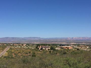 Tbd-2 S Loreto Trl Cottonwood AZ Home. Photo 5 of 19