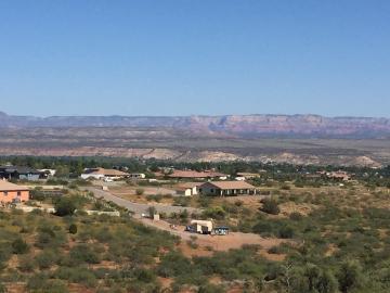 Tbd-3 S Loreto Trl, Under 5 Acres, AZ