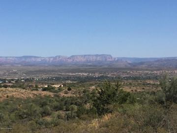 Tbd-3 S Loreto Trl Cottonwood AZ Home. Photo 2 of 17