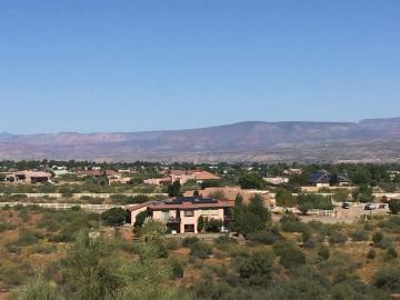 Tbd-3 S Loreto Trl Cottonwood AZ Home. Photo 4 of 17