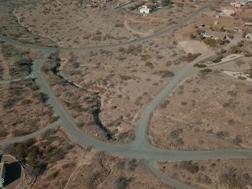 E Hillside Dr Cornville AZ Home. Photo 5 of 13