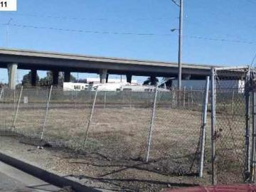 Virginia Ave Richmond CA. Photo 1 of 1