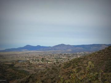 Winding View Dr, 5 Acres Or More, AZ
