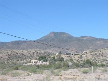 Windmill Ln, 5 Acres Or More, AZ